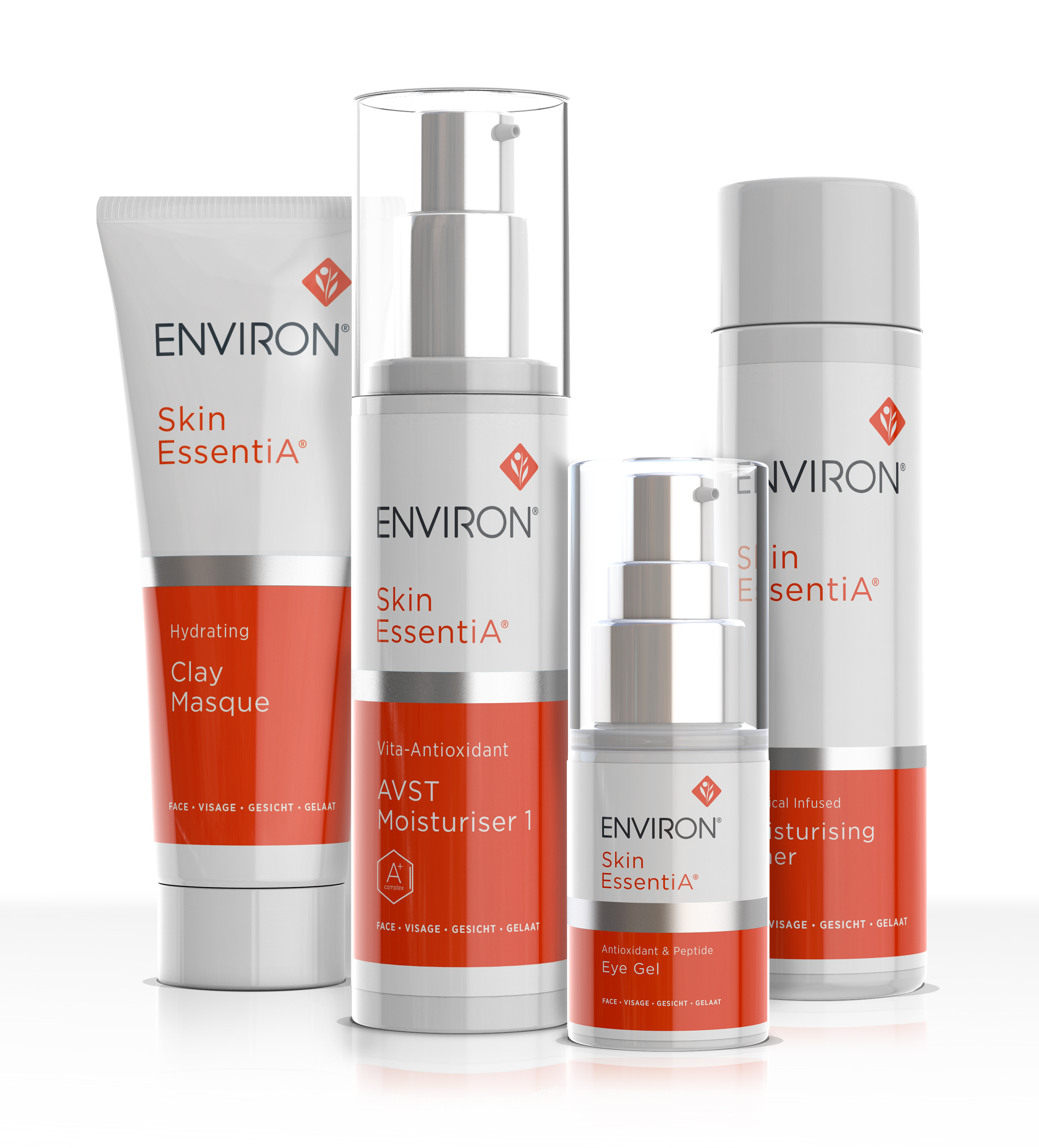 "Featured image for ""Environ"""