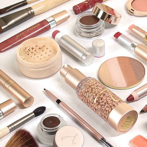 "Featured image for ""Jane Iredale"""