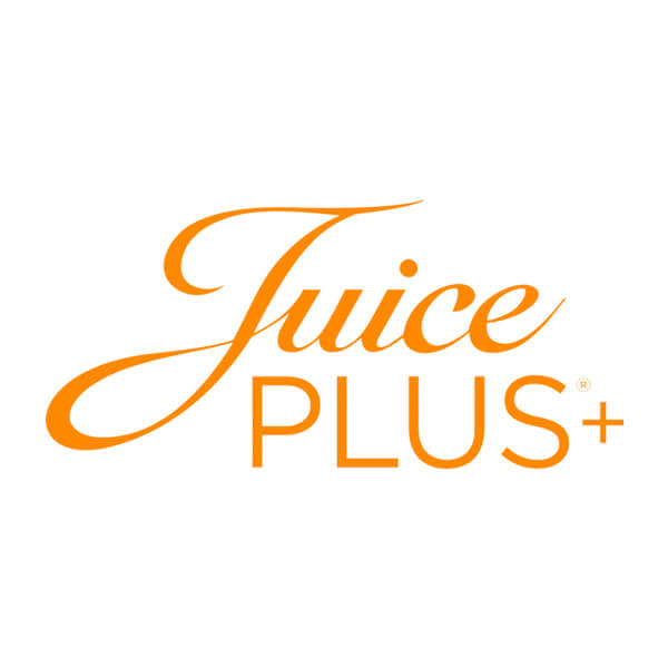 "Featured image for ""Juice Plus"""