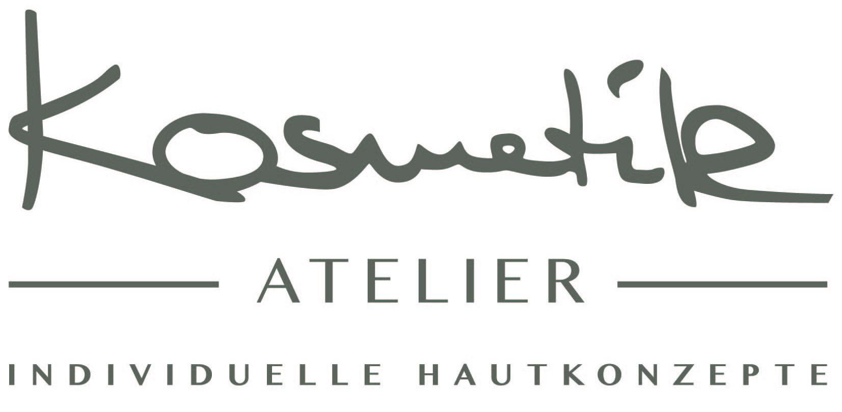 Kosmetik Atelier Hamburg